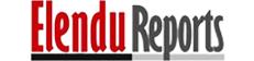 Elendu Reports Online